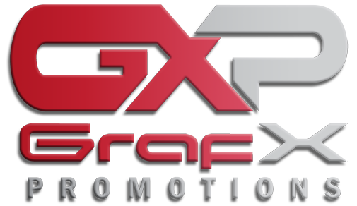 GrafX Promotions